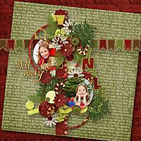 01-Jingle.jpg