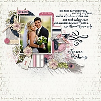 01-June-Wedding.jpg