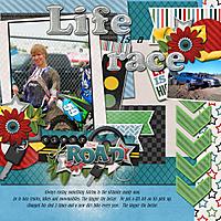 01-Life-is-a-race.jpg