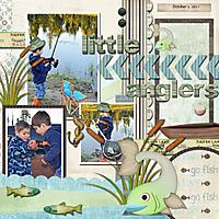 01-Little-anglers.jpg