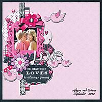 01-Love-Birds.jpg