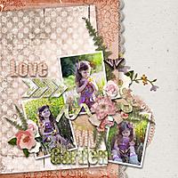 01-Love-my-garden.jpg