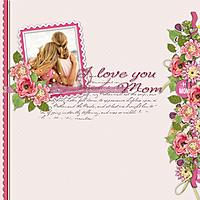 01-Love-you-mom.jpg
