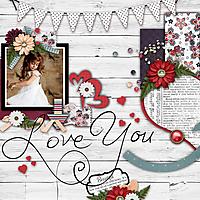 01-Love-you1.jpg