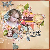 01-Love.jpg