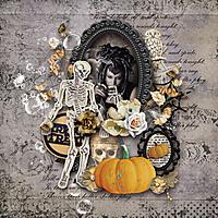 01-Madam-Halloween.jpg