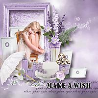 01-Make-a-wish.jpg