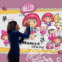 01-Manga-crazy.jpg