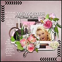 01-Memories1.jpg