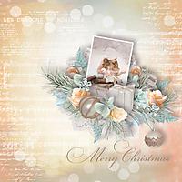 01-Merry-Christmas2.jpg