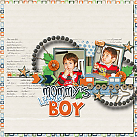 01-Mommy_s-boy---B2N2-Mommy.jpg