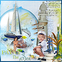 01-Paint-the-sea.jpg