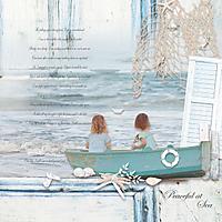 01-Peaceful-at-sea.jpg