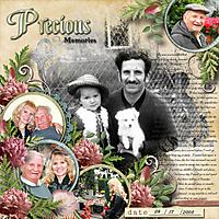 01-Precious-Memories---laur.jpg