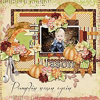 01-Pumpkin-Season.jpg