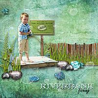 01-Riverbank.jpg
