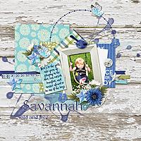 01-Savannah.jpg