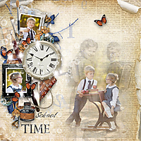 01-School-Time.jpg