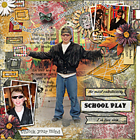 01-School-play.jpg