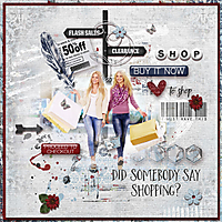 01-Shopping.jpg