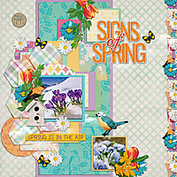 01-Sign-of-spring.jpg