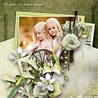 01-Sister-Forever-Friend.jpg