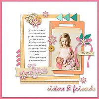 01-Sisters4.jpg