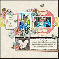 01-Sisters6.jpg