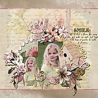 01-Smiles.jpg