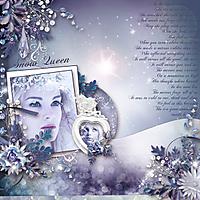 01-Snow-Queen.jpg