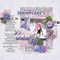 01-Snowflake-unique.jpg