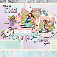 01-Spring---Old-is-new.jpg