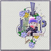 01-Spring-ahead.jpg