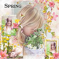 01-Spring3.jpg