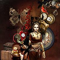 01-Steampunk-love.jpg