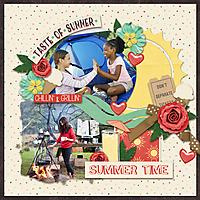 01-Taste-of-summer.jpg