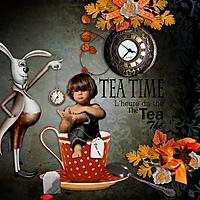 01-Tea-time1.jpg