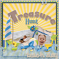 01-Treasure-Hunt.jpg