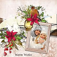 01-Warm-Wishes.jpg