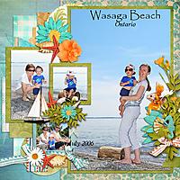01-Wasaga-Beach.jpg