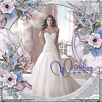 01-Wedding-Memories.jpg
