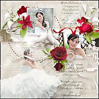 01-Wedding-day.jpg