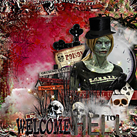 01-Welcome-to-Hell.jpg