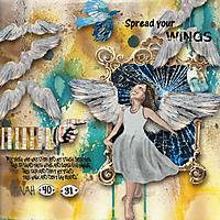 01-Wings.jpg