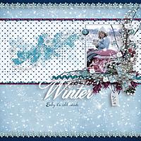 01-Winter-baby.jpg