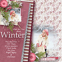 01-Winter.jpg