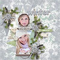 01-Winter1.jpg