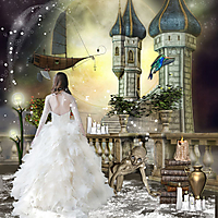 01-fantasy-kingdom.jpg