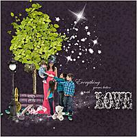 01-grow-with-love.jpg