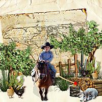 01-lil_-Cowboy.jpg